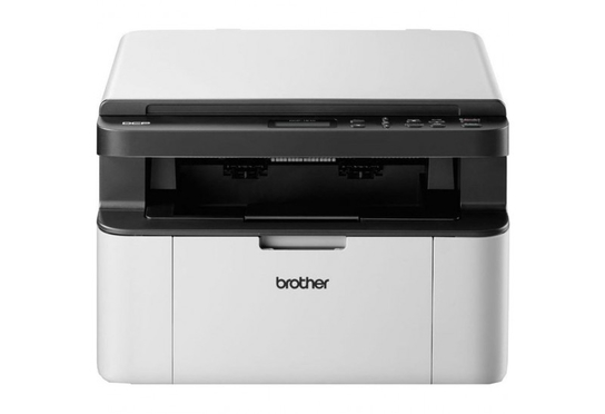 brother-dcp1510-allinone-a4-laser-printer-brodcp15101-1.jpg