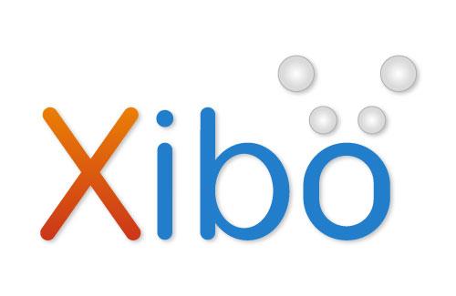 xibo.jpg